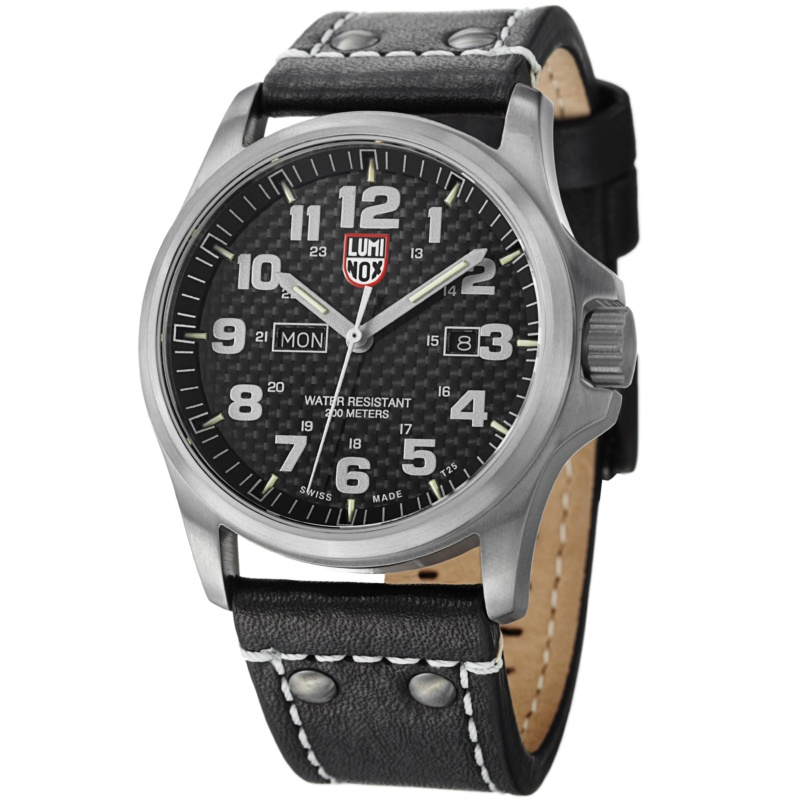 А в кого які годинники? (У кого какие часы) Lumino11