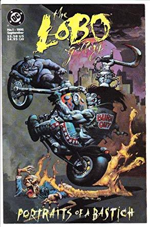 Bikers et Heroic Fantasy 81hate10