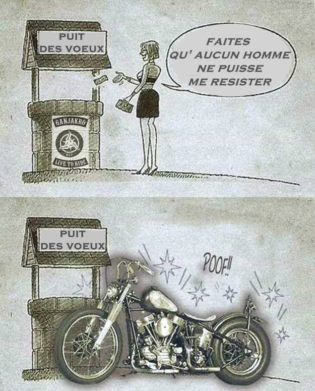 HUMOUR EN VRAC - Page 20 95796510