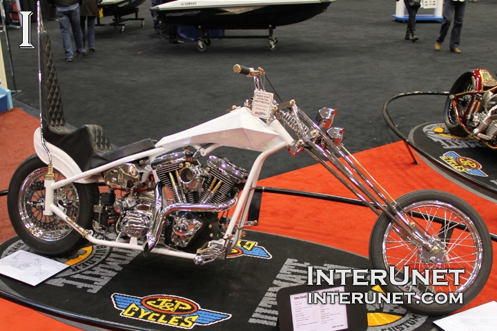 Les CHOPPERS - Page 6 Custom10