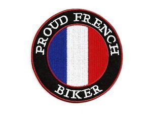 Biker et fier de l'être - Page 11 S-l30010