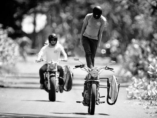 Biker et fier de l'être - Page 13 Tumblr10
