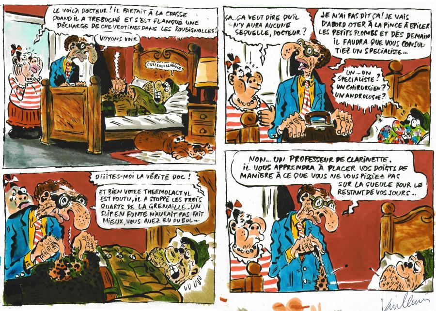 HUMOUR EN VRAC - Page 9 Vuille10