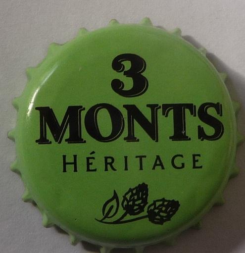3 Monts héritage 3_mont10
