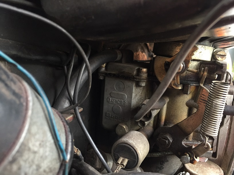 Conso excessive et problèmes d'alimentation / carburation Img_1113