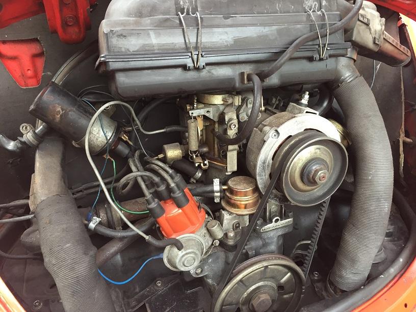 Conso excessive et problèmes d'alimentation / carburation Img_1114