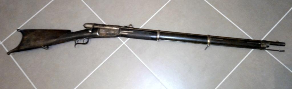 HELP! mon premier fusil Suisse... Img_2047