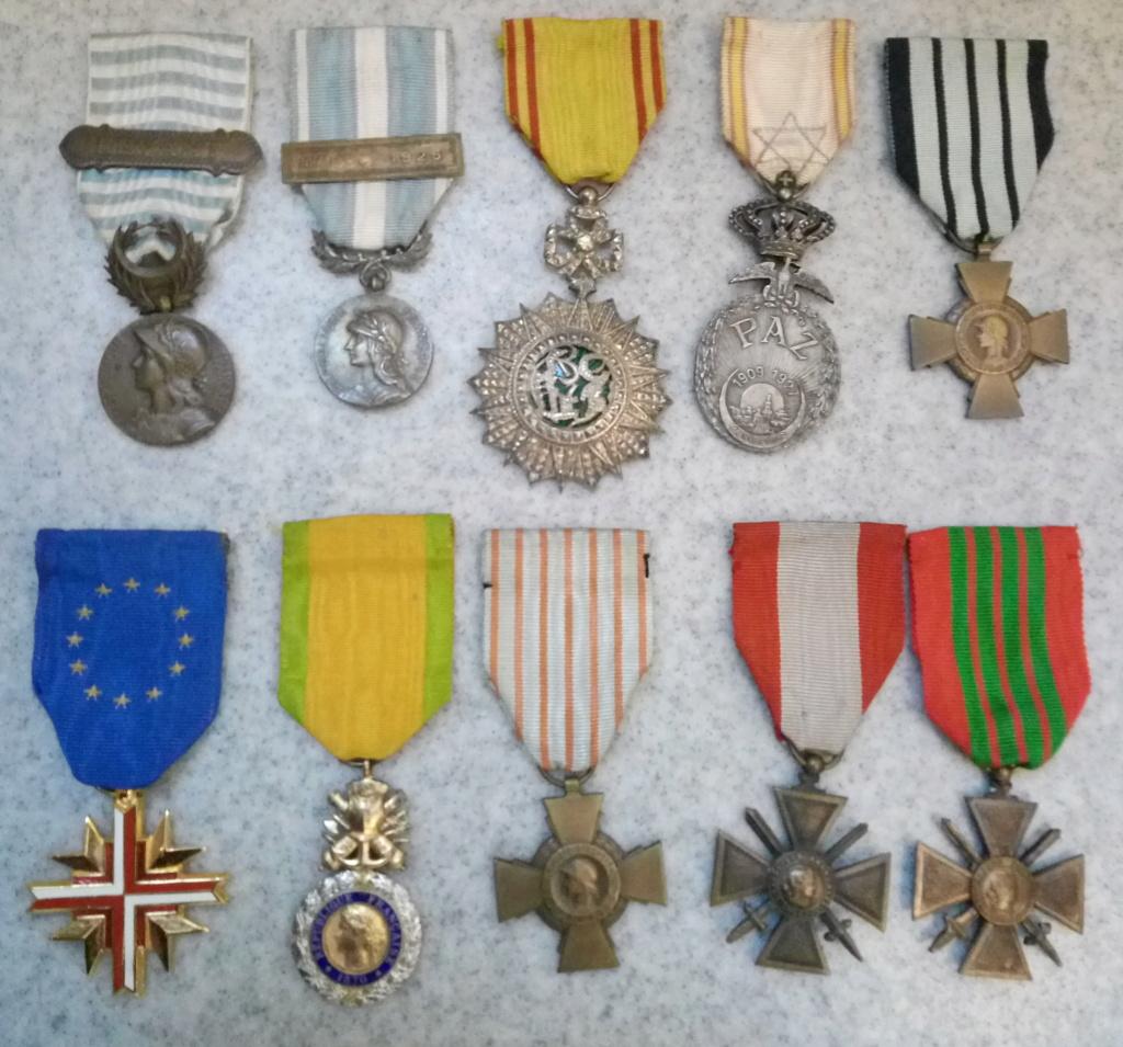 Un beau lot de médailles Img_2229
