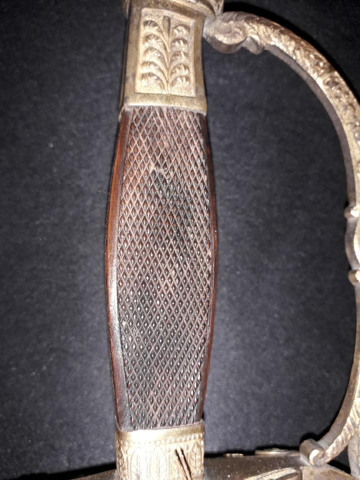 épée Resize15