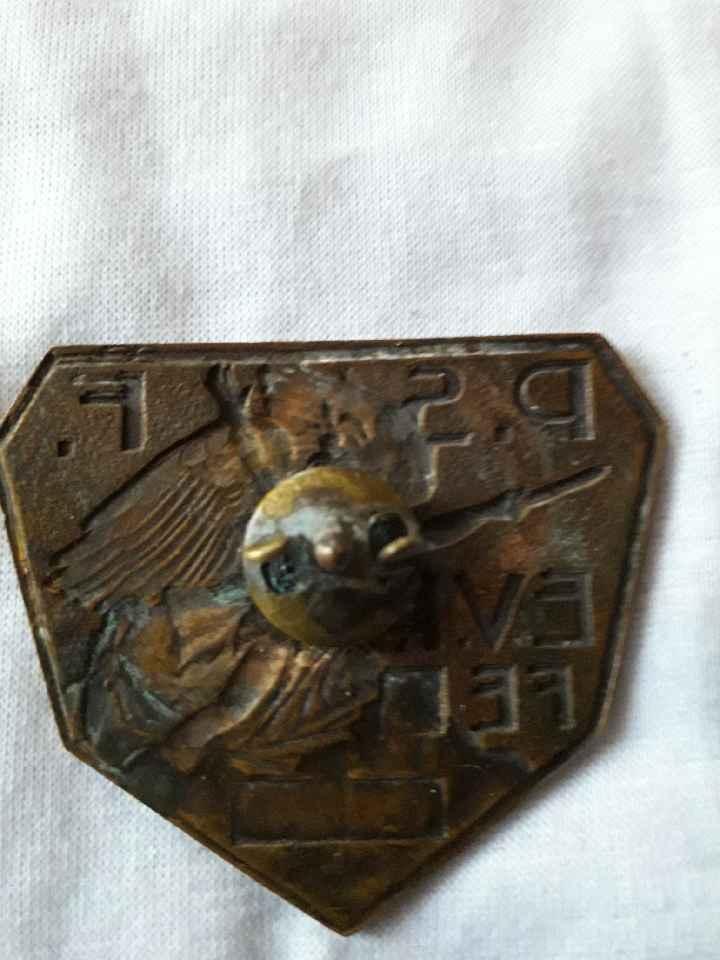 2 insignes de brocante Resize19