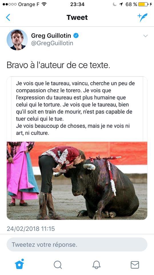 Pour Font  28278910