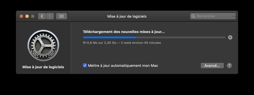 MacOS Mojave 10.14.2 final version (18C54) Captur12