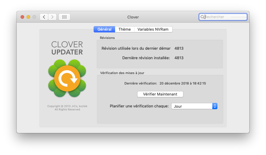 MacOS Mojave 10.14.2 final version (18C54) Captur26
