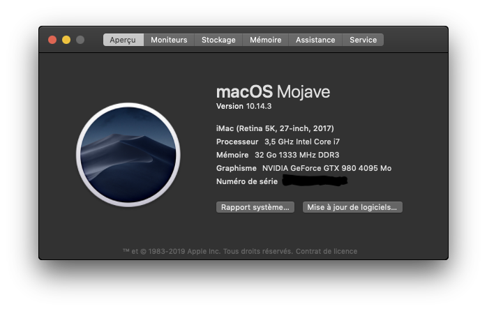 MacOS Mojave 10.14.3 final version (18D42) Captur29