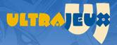 Accès aux sites de vente en ligne avec le compte de l'association 2018-127