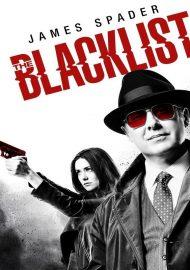 المسلسل الاجنبي  The Blacklist 33550-10