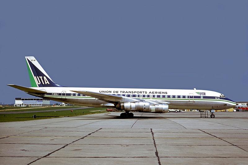 DOUGLAS DC 8 1/125ème Réf L 705 800px-10