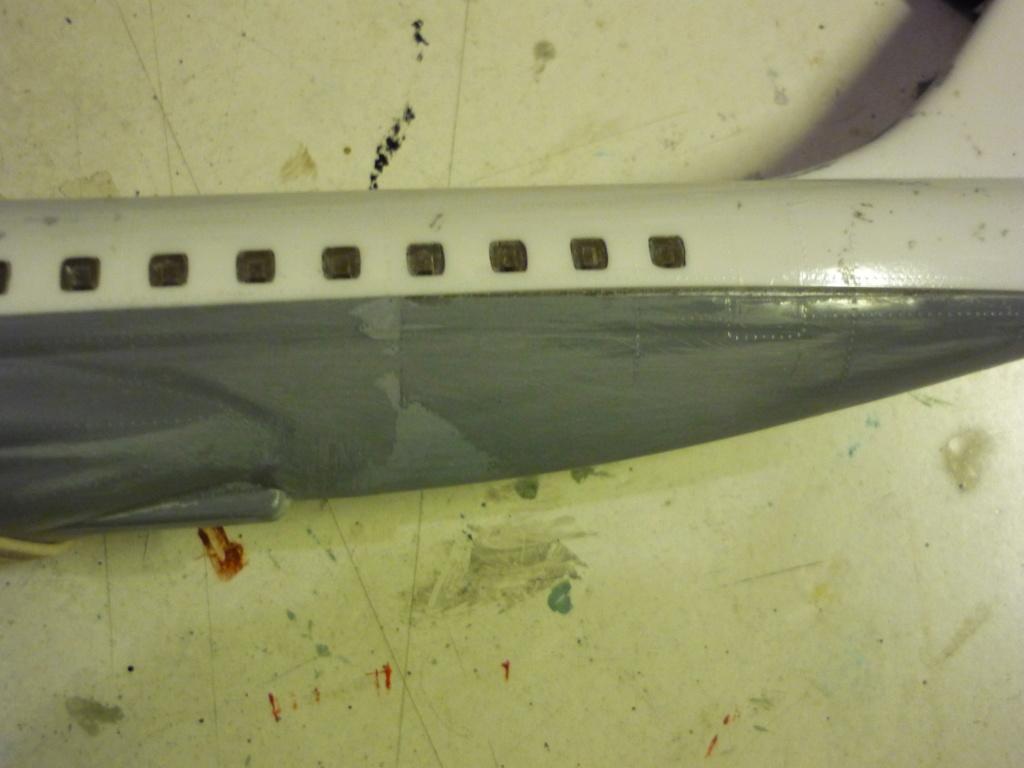 DOUGLAS DC 8 1/125ème Réf L 705 - Page 2 P1040117