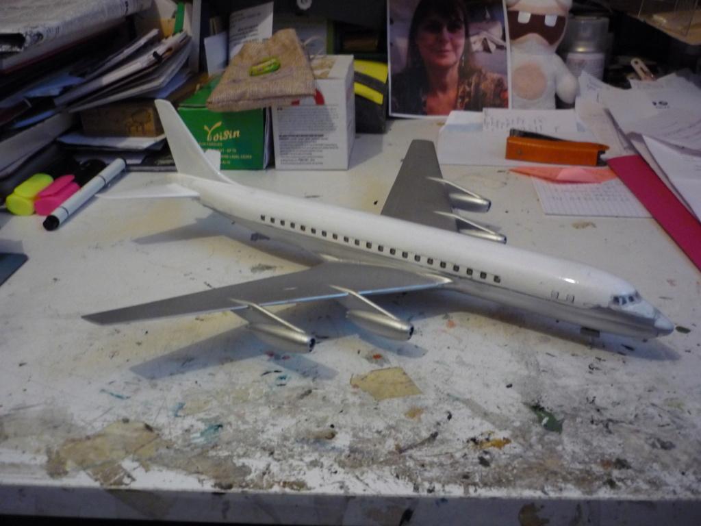 DOUGLAS DC 8 1/125ème Réf L 705 - Page 3 P1040129