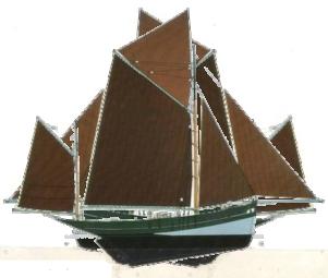 Catalogue des Chantiers Navals de Fergan Petitk10