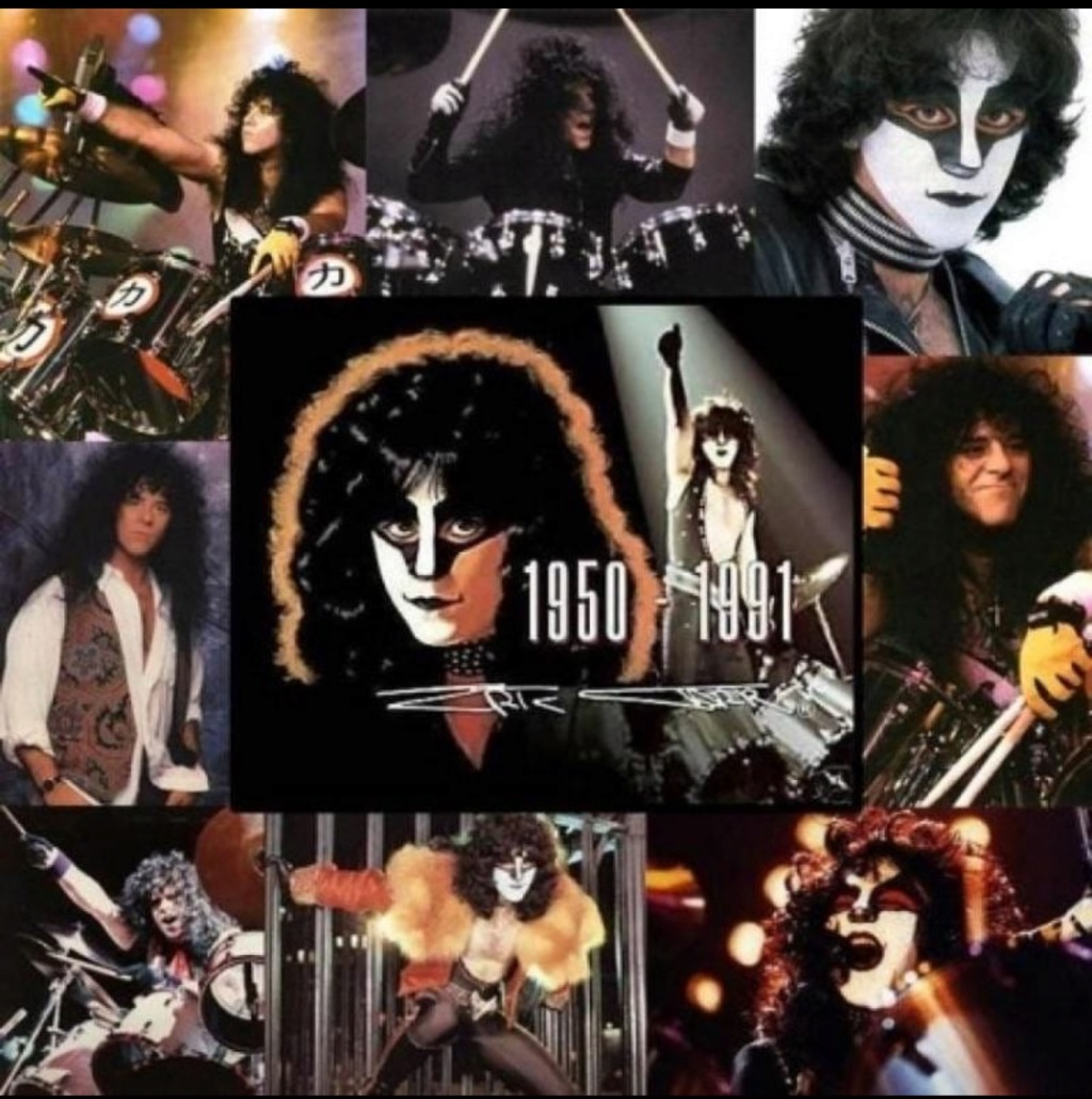 Eric Carr - Page 14 Img_3510