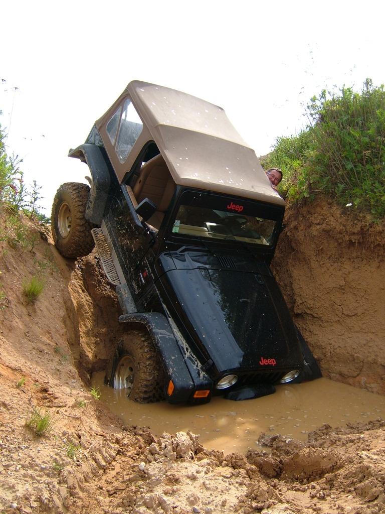 Toute Mes Jeep  Dscf5011