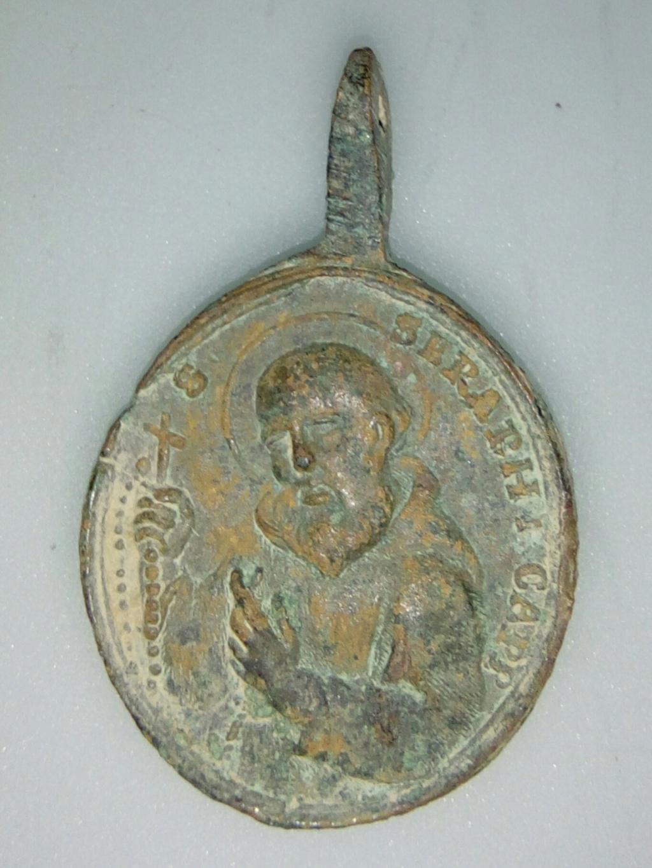 Medalla S. IOSEPH/ S. SERAPHI Img_2012