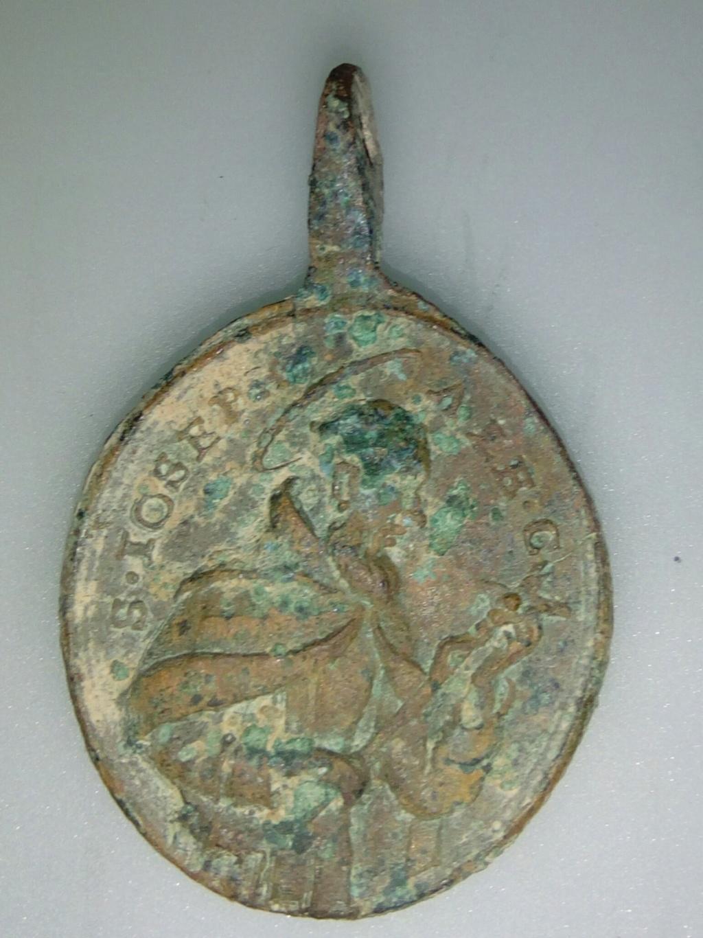 Medalla S. IOSEPH/ S. SERAPHI Img_2013