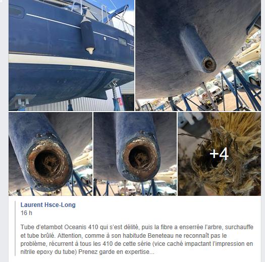 Vu sur facebook.... Zotamb10