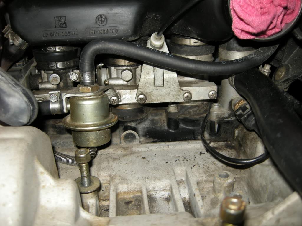 Parts To Order Fe9ea710