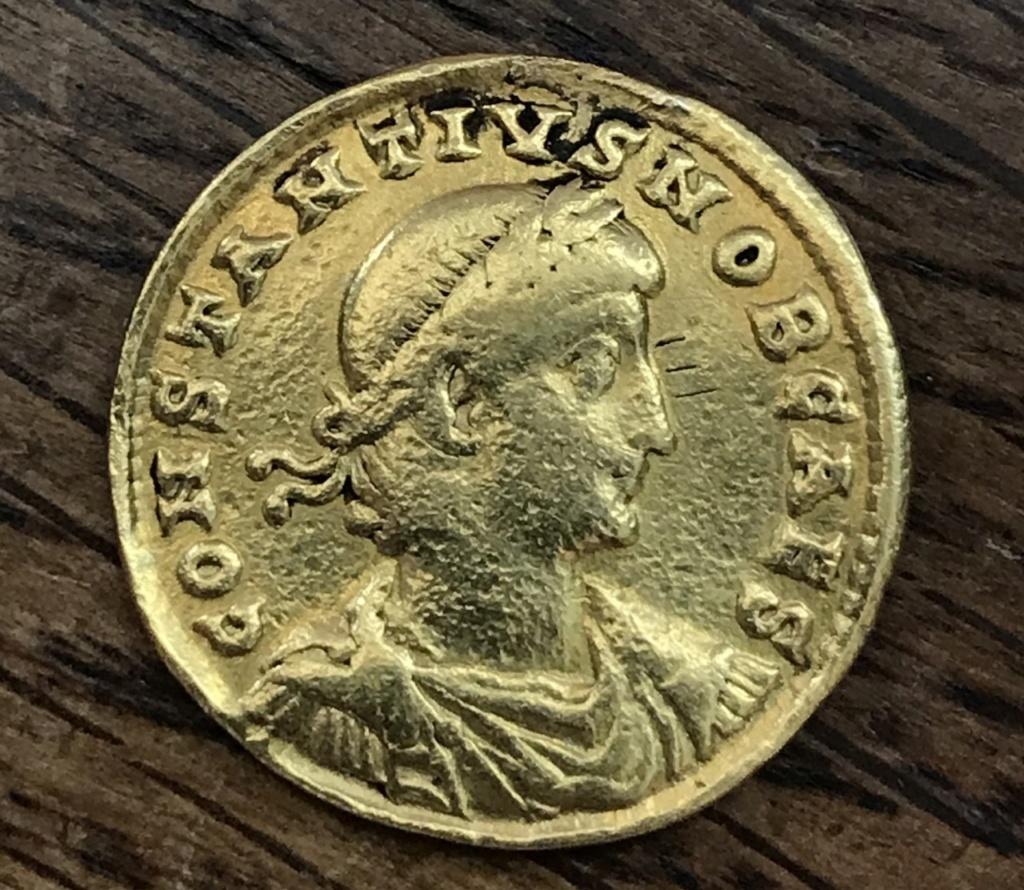 Solidus Constance II compliqué !  Thumbn12