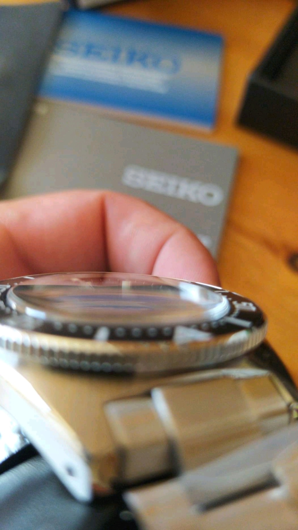 [VENDIDO]   Seiko Prospex  Limited Edition SPB149J1 5500 unidades. Fb_img34