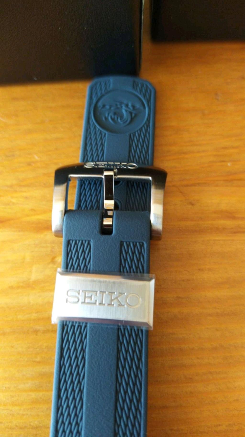 [VENDIDO]   Seiko Prospex  Limited Edition SPB149J1 5500 unidades. Fb_img42