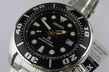 [Vendido]   Seiko Sumo Prospex SBDC031 Img_2015