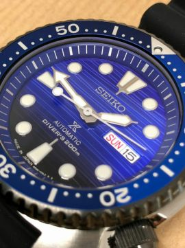 [Vendo] Seiko Turtle Save the ocean SRPC91J1 «Special Edition» Temp013