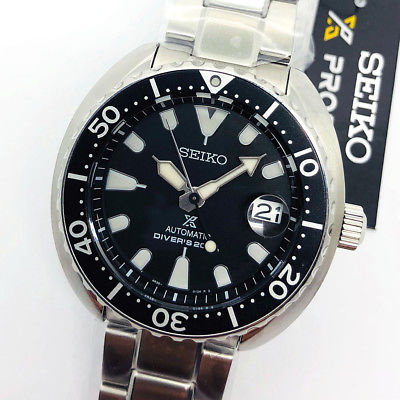 [Vendo] Seiko Prospex *Mini Turtle* SRPC35K1 Temp033