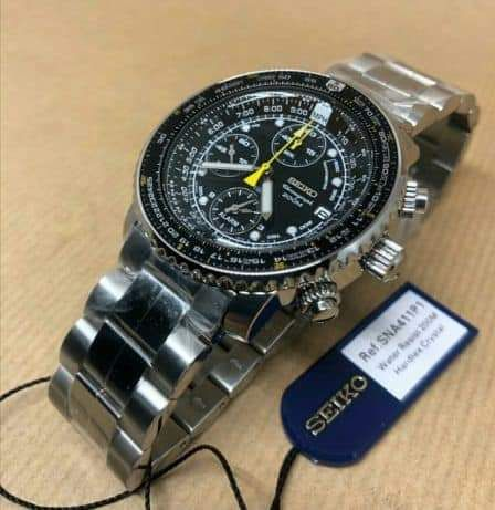 [Vendo] Seiko flightmaster 200M SNA411P1  Temp044