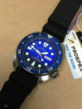 [Vendo] Seiko Turtle Save the ocean SRPC91J1 «Special Edition» Temp113