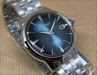 [Vendo]  Seiko Presage Cocktail SRPB41J1 Temp119