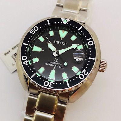[Vendo] Seiko Prospex *Mini Turtle* SRPC35K1 Temp134