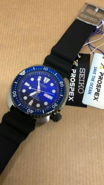 [Vendo] Seiko Turtle Save the ocean SRPC91J1 «Special Edition» Temp512
