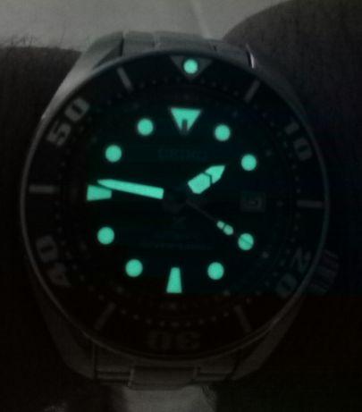 [VENDIDO]  Seiko sumo verde Hulk. SZSC004 JDM Temp537