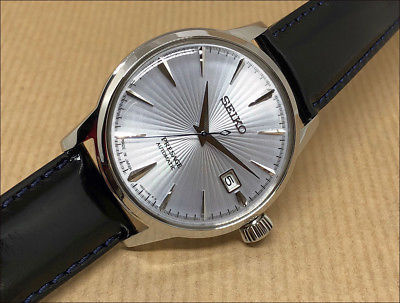 [Vendo]  Seiko Presage Cocktail Srpb43j1 Temp616