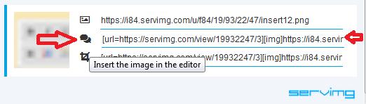 Ako vkladať obrázky Insert14