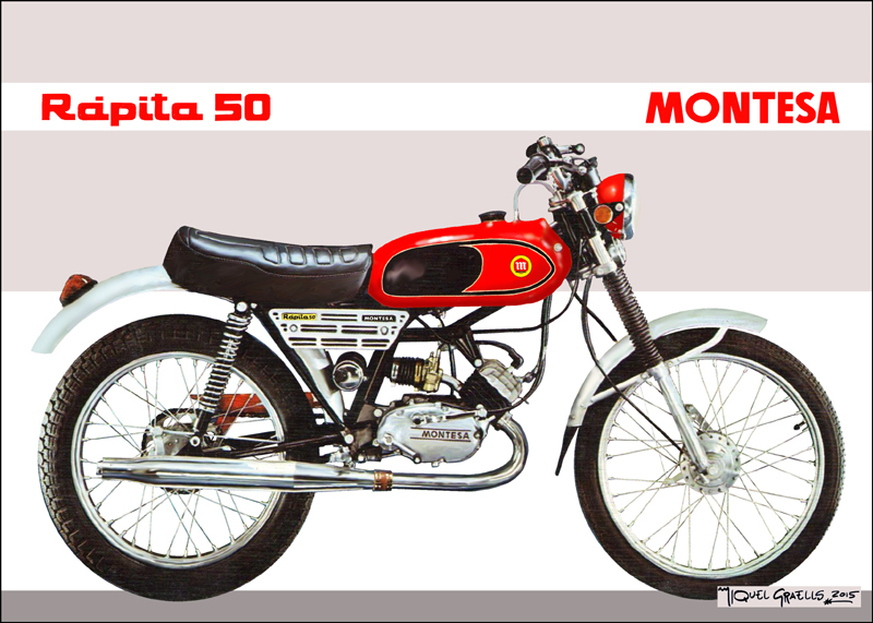 Montesa Rápita 50 1974_r10