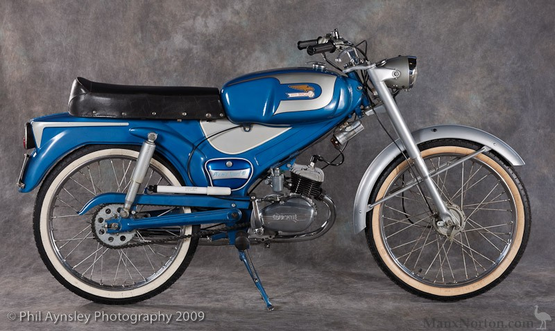 Mis Ducati 48 Sport - Página 6 Ducati11