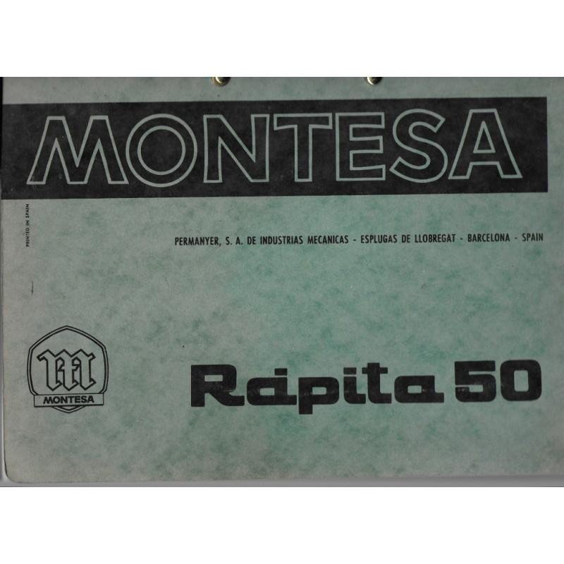Montesa Rápita 50 Montes10