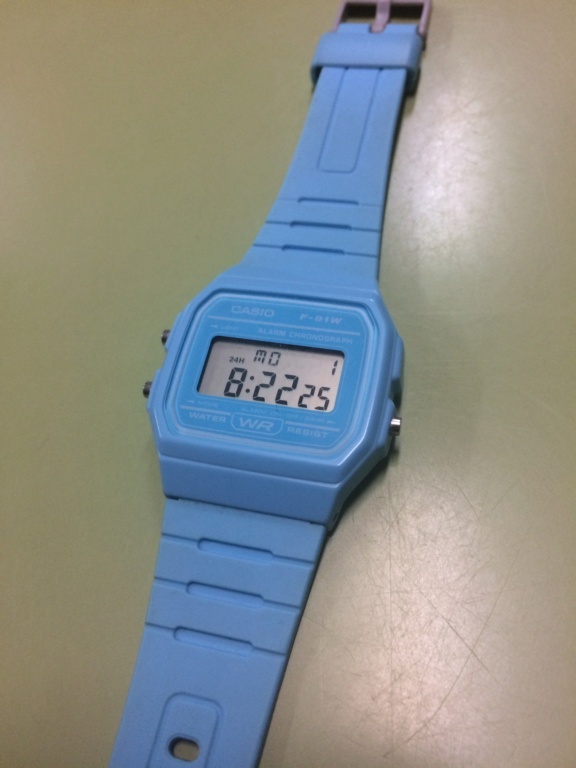 ¿Que reloj llevamos hoy? - Página 38 57b30210