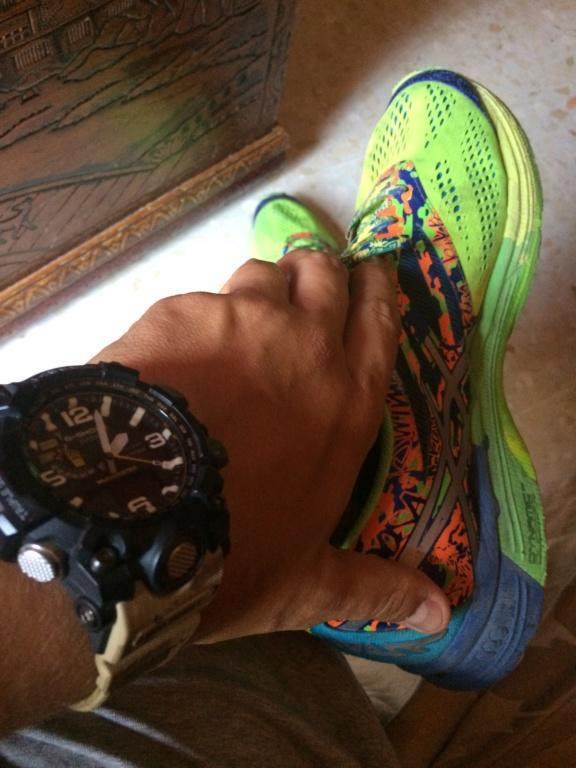 Relojes y calzado - Página 2 Image13