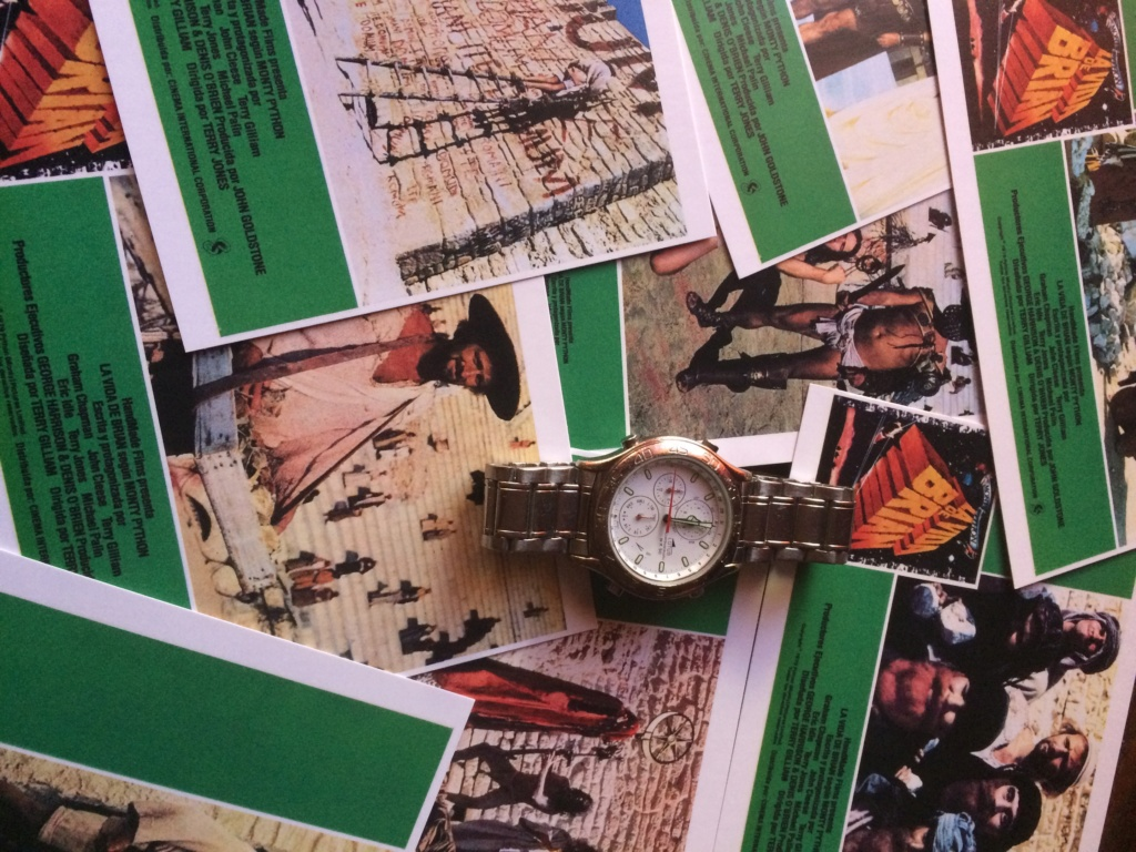 Relojes y el Séptimo Arte ...  Img_2510